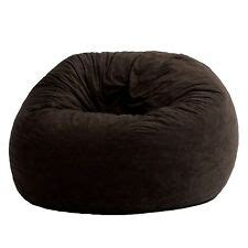 Lovesac Ebay by Lovesac Bean Bags Furniture Ebay