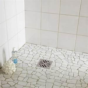 Carrelage Antidérapant Douche : carrelage antid rapant pour douche italienne carrelage ~ Premium-room.com Idées de Décoration