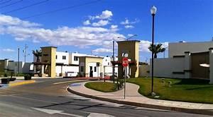 Casa en venta en Privadas Campestre, Mexicali 12876 Habítala