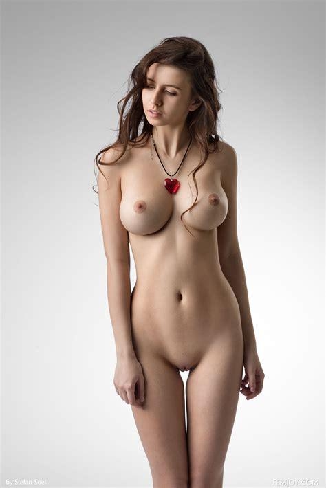 Human Figure Porn Photo Eporner