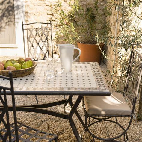 salon de jardin marocco bronze leroy merlin