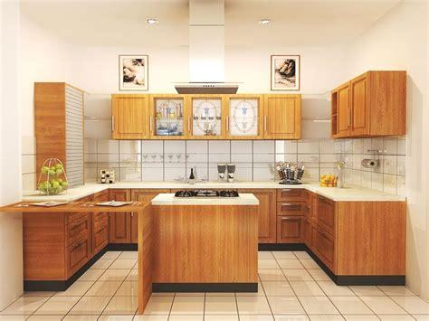 kitchen models images wttjsqml kitchen decor ideas