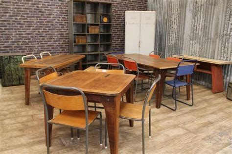 coffee shop tables and chairs coffee table captivating coffee shop chairs and tables