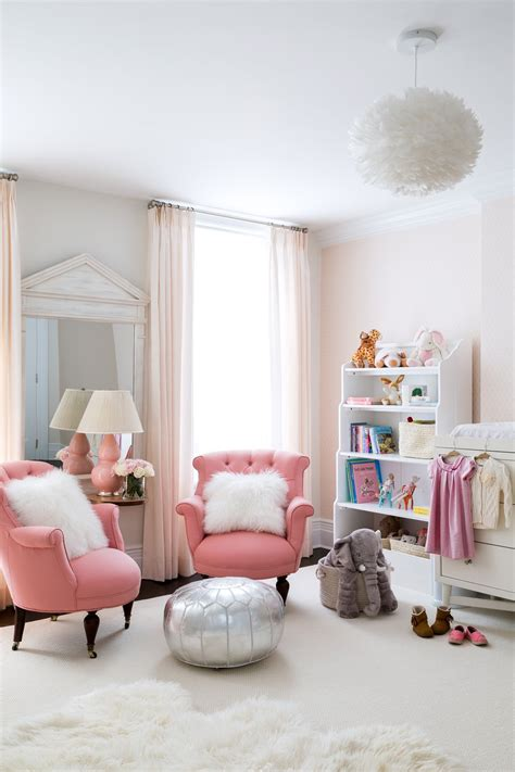Kids Room  Creative And Modern Designs For Girls Room