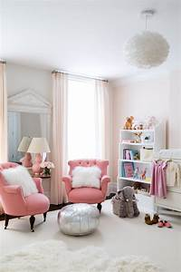 Kids Room : Creative And Modern Designs For Girls Room