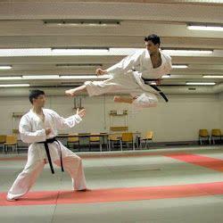 Encontros Troca Casais Karate Meste