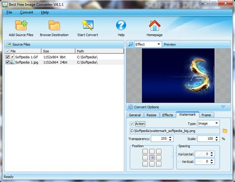 Free online file converter convert your files into different formats. Download Best Free Image Converter 4.9.1