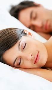 Richtige Matratze Finden : matratzen so finden sie die richtige matratze ~ Eleganceandgraceweddings.com Haus und Dekorationen