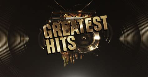 Watch Greatest Hits TV Show - ABC.com