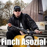Finch Asozial Fliesentisch Romantik Lyrics by Finch Asozial Events Glad House Cottbus