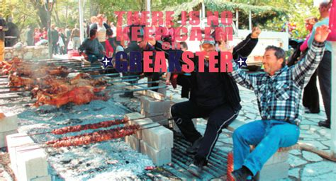 greek easter     easter  proof