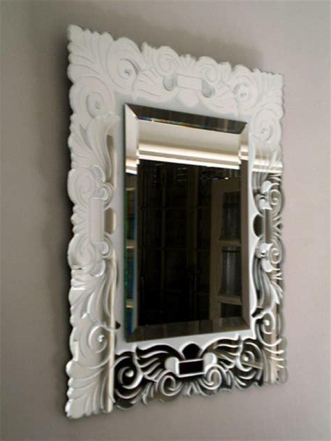miroir a la coupe prix decoupe miroir sur mesure 28 images industriel cadre miroir acier sur mesure miroir