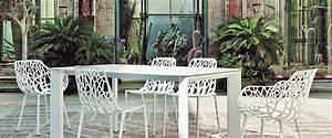 Designer Gartenmöbel Sale : gartenm bel set lounge set online kaufen ambientedirect ~ Frokenaadalensverden.com Haus und Dekorationen