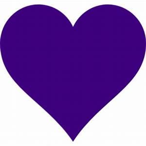 Purple Heart Cliparts   Free Download Clip Art   Free Clip ...