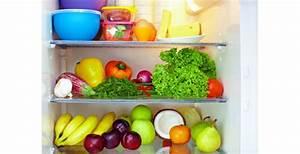 Wie Schwer Ist Ein Kühlschrank : k hlschrank bef llen fettarm und ohne lightprodukte hilft bei der di t ~ Markanthonyermac.com Haus und Dekorationen