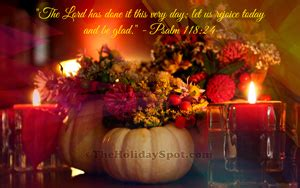 happy thanksgiving wallpapers thanksgiving hd wallpapers