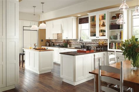 american woodmark kitchen cabinets american woodmark kitchen cabinet hinges wow 4045