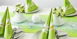 Tischdeko Geburtstag Ideen Frühling : ausgefallene und stilvolle tischdeko ideen dekorieren sie mit liebe zum detail ~ Buech-reservation.com Haus und Dekorationen