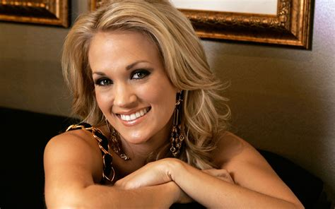 Carrie Underwood Height, Weight, Age And Body Measurements