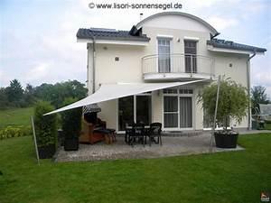 Sonnensegel Aufrollbar Selber Bauen : sonnensegel top pergola sonnensegel with sonnensegel ~ Michelbontemps.com Haus und Dekorationen