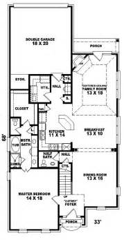 narrow lot lake house plans home plans for narrow lots smalltowndjs