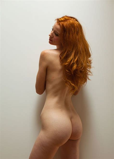 Odessa Rae TheFappening Nude Leaked Pics The Fappening
