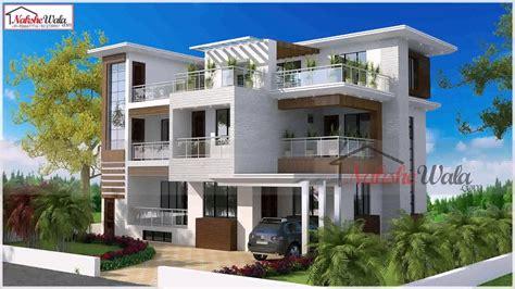 house designs  kashmir youtube