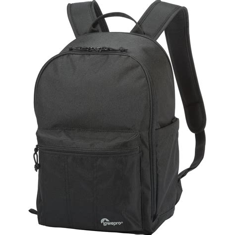 lowepro passport backpack lp36654 b h
