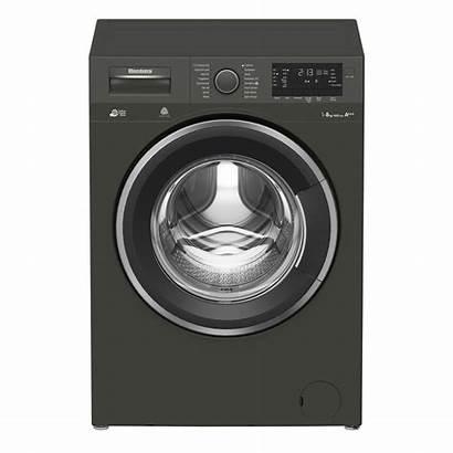 Washing Machine 8kg Blomberg 1400rpm Load Energy