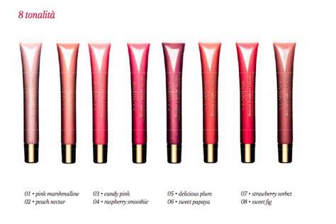 si鑒e clarins tested clarins baume couleur lèvres e mosaïque poudre ensoleillante spf 10 frizzifrizzi