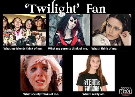 Twilight Meme - twilight meme twilight lexicon