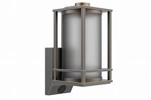 ces 2018 brinks announces new homekit compatible array With homekit outdoor lighting