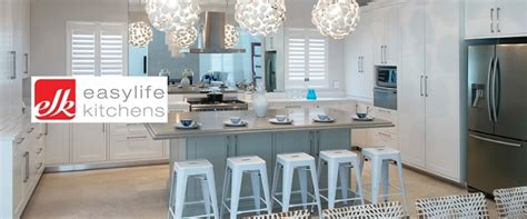 exclusive kitchens by design c g international procurement and logistical services 7100
