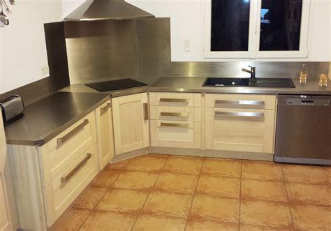 espace cuisine espace cuisine atelier du sur mesure