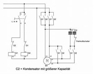 Drehzahlregelung 230v Motor Mit Kondensator : kondensatormotor berechnen drehstrommotor mit kondensator die steinmetzschaltung ~ Yasmunasinghe.com Haus und Dekorationen
