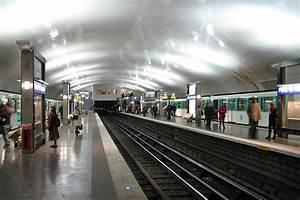 Station Service Ouverte La Plus Proche : porte de montreuil m tro de paris wikip dia ~ Maxctalentgroup.com Avis de Voitures