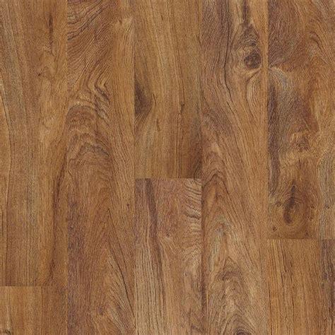 shaw vinyl flooring shop shaw 14 5 9 in x 48 in resort teak locking