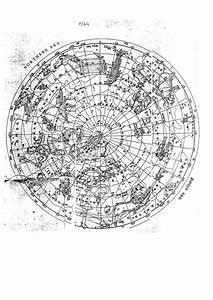 1000+ images about Celestial maps on Pinterest | Astrology ...