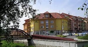 Komplexní opravy bytů