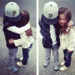 Cute toddlers, Baby swag and Swag on Pinterest