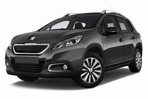 Lld Peugeot : leasing peugeot 2008 en loa ou lld avec autodiscount ~ Gottalentnigeria.com Avis de Voitures
