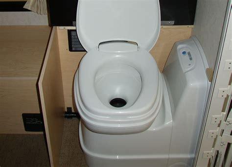 Rv Cassette Toilet Shower by Hawk Flat Bed Model Four Wheel Cers Low Profile