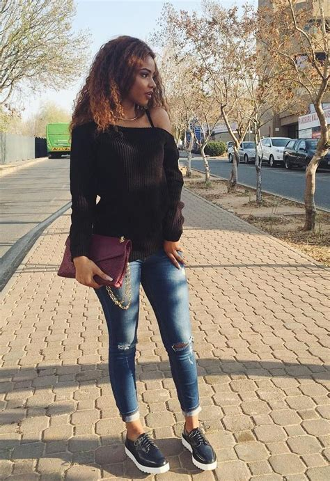 Best 22 Mihlali Ndamase images on Pinterest | Comment Opinion piece and Clothes