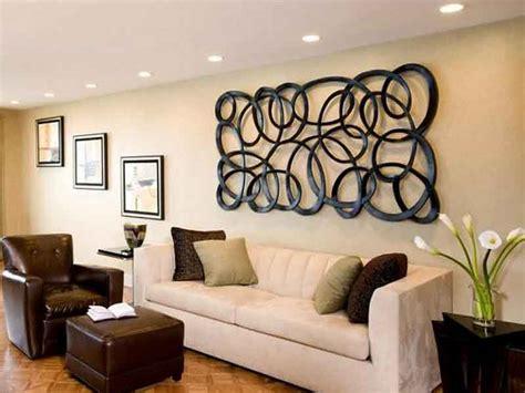 hiasan dinding unik  kamar  ruang tamu home