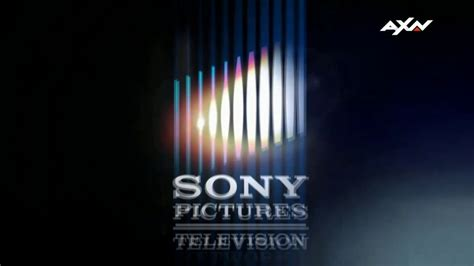 sony pictures television networks acquires  pc stake