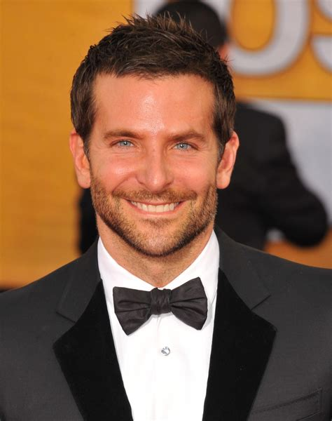 Spotlight On Bradley Cooper Fandango