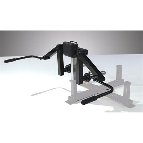 powertec  workbench pec fly accessory strength