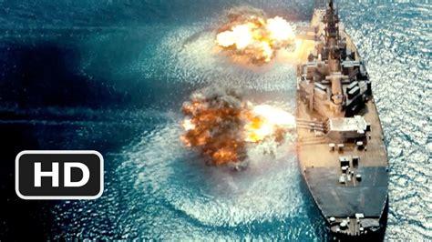 battleship  official hd trailer debut youtube