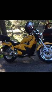 Cf Moto Fashion 250 Motorcycles For Sale