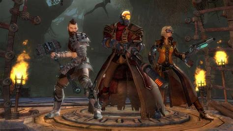 guild wars  spirit vale ten player raid wing   vg